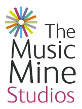 The Music Mine Studios